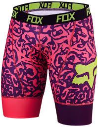 fox motocross chest protector fox motorcycle jacket fox altitude short jerseys u0026 pants