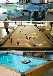 Pool Table Moving Cost by Best 25 Pool Tables Ideas On Pinterest Pool Billiards Game