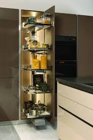 modern kitchen organization 25 best dispensa pantry images on pinterest pantry kitchen and