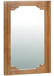 mirror extraordinary wall mirrors ideas wall mirrors 30x42 wall