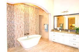 Modern Country Style Bathrooms Country Bathroom Decor Happyhippy Co