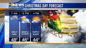 forecast rain on christmas eve sunny for christmas 8news wric richmond on twitter whether you are traveling for the