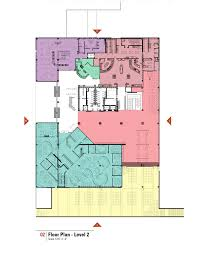 bayview dining room bay area event venue floor plans and