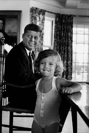 caroline kennedy children 211 best jackie 1957 1959 young mother images on pinterest the