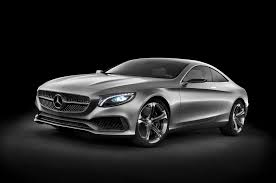 diamond benz exotic and luxury car rentals at diamond exotic rentals u2013 mercedes