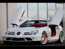 mayweather most expensive car icemagazine top 10 most expensive cars in 2011 u2013 2012