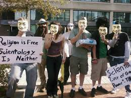 greensboro nc april postgame why we protest anonymous