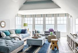 U Best Interior Best Interior Designers In The World Affordable Best Interior