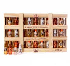 where to buy liquor filled chocolates buy our liquor filled chocolate bottles 27 crate