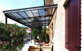 prezzi tettoie in legno per esterni grigliati in ferro per terrazzi