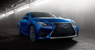 lexus rc f hilarious depreciation makes this 471bhp lexus rc f look like a