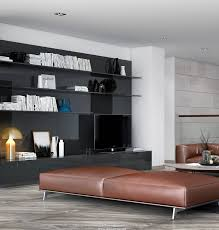 livingroom bench 28 images living room simple modern
