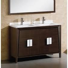 2 Sink Bathroom Vanity Fixtures Bathroom Vanities You Ll Wayfair