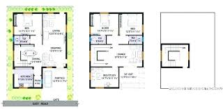 east facing duplex house floor plans east facing bedroom crafty inspiration ideas house plan for sq ft