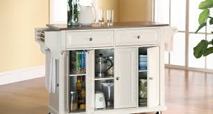 kitchen kitchen island cart punctuality kitchen island cart with