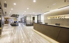 Suria Klcc Floor Plan by Steven Leach Group Suria Klcc