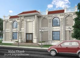 home plans and more small villa design plan clic prepossessing exterior villas