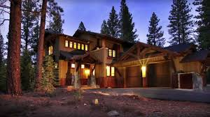 sagemodern sold martis camp custom home 275 youtube