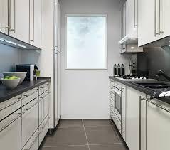 cuisine lave vaisselle en hauteur cuisine en parallèle darty avec meubles en hauteur photo 19 20