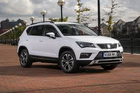 renault koleos 2017 renault koleos ii 2017 car review honest john