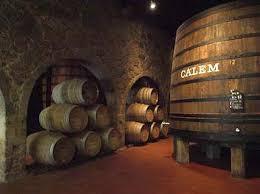 Wine Cellars Porto - porto wine cellars the douro pinterest port wine porto and