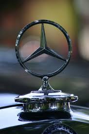 19 best logos images on symbols mercedes and car
