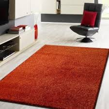 Cheap Area Rugs Uk Cheap Warm Red Burnt Orange Brown Cream Cosy Patchwork Milan