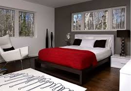 chambre en gris et blanc chambre chambre gris adulte chambre gris chambre gris adulte