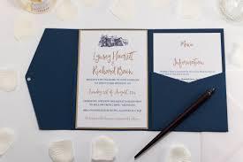 wedding invitations luxury luxury wedding invitations by bossa uk letterpress specialists