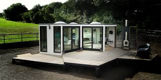 1 Bedroom Modular Homes by Hivehaus Hexagonal Modular Living Space Homes Pinterest By