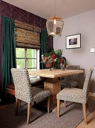 unique kitchen table ideas small dining tables with chairs unique dining room best modern