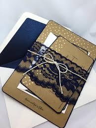 diy rustic wedding invitations my lace diy rustic wedding invitations