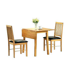 4 seater dining table with bench 2 seat dining table large cherry wood dining table 8 6 chairs plus 2