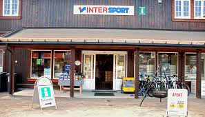 intersport intersport filefjell bicycle hire bike rental in tyinkrysset