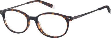 Frame Esprit timeless styling reinterpreted by esprit optician