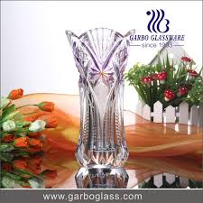 Colored Vases Wholesale 21 Best Glass Vase U0026 Glass Decanter Images On Pinterest Glass