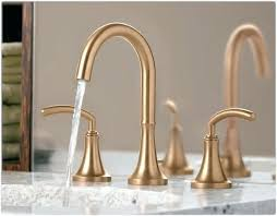 Polished Nickel Bathroom Fixtures Beautiful Brushed Chrome Bathroom Faucets Photos Im Vergleich Info