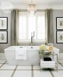 Beautiful Bathrooms Pinterest 34 Best Beautiful Bathroom Design Images On Pinterest Bathroom