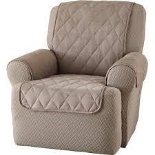 fur chair cover faux fur chair cover wayfair