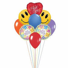 best balloon delivery 41 best balloon delivery images on balloon delivery