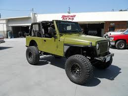 wrangler jeep green army jeep flat green jeep enthusiast