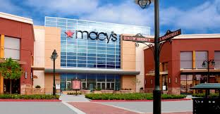 black friday macy hours macy u0027s black friday sales store to open early and teases deals online