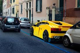 lamborghini lego set domenico franco u0027s life sized lego rome cars u2013 red bull