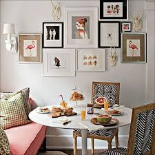 a frame kitchen ideas 5 ways to decorate with collages