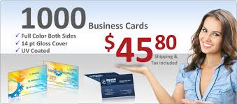 Business Cards Cheap 12 For 1000 All Invest Global