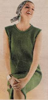 s sweater patterns 113 best plain and simple vintage knitting patterns images on