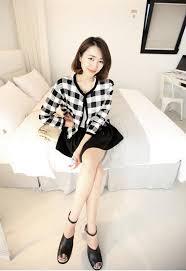 Cardigan Termurah esgesee korean style cardigan