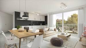 Interior Renderings 3d Interior Renderings For Real Estate Drawbotics