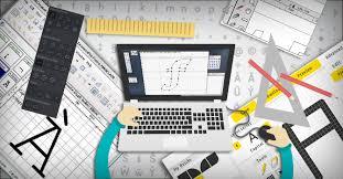 online design tools 10 best free online tools for designing fonts