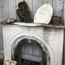 antiques u0026 architectural salvagegovernor u0027s antiques
